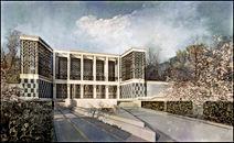 12_Реконструкция существующего здания ту