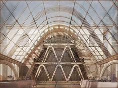 06_Реконструкция существующего здания ту