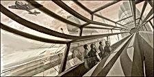 04_Станция цеппелина.jpg