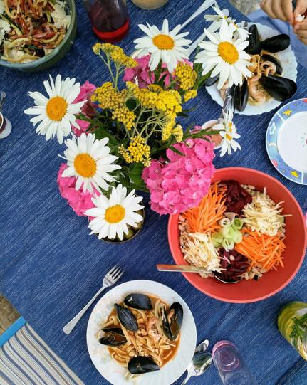 Food-00004.jpg