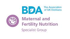 Maternal-logo.png