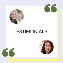 WHAT CLIENTS HAVE SAID