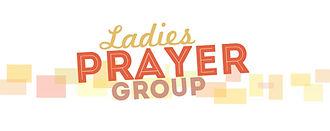 SLDR-ladies-prayer-group.jpg