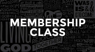 Membership-Class-Event.jpg.pagespeed.ce.