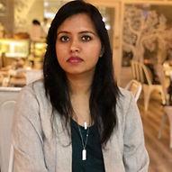 Sadhana Pandey.jpeg