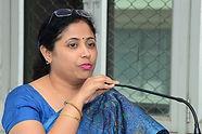 Dr Mandira Roy.jpg