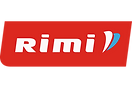 Vincent Holdig retail partner Rimi Latvia