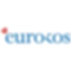 Vincent Holding Retail partner Eurokos