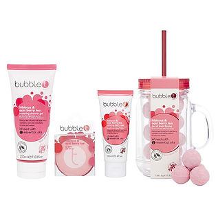 bubble T.jpg
