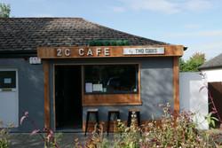 2C Cafe Kill