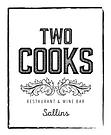 TwoCooks Restaurant Sallins