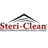 stericlean1.png
