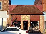 k-n-storefront.jpg