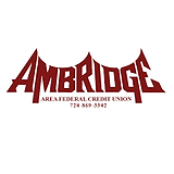 Ambridge Area FCU.png