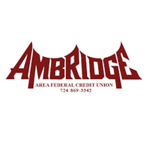 Ambridge Area FCU.png