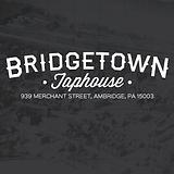 bridgetown taphouse.png