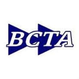 BCTA1.jpg