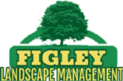 Figley Landscaping.png