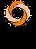 Sun_Pharma_Logo.png