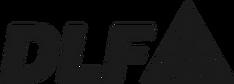 1280px-DLF_logo.svg.png