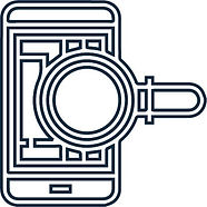 site inspection icon-min.jpg