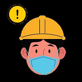 nesso_site_inspection_construction_manag