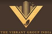 Vibrant group logo.PNG