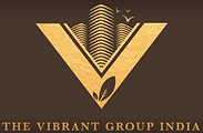 Vibrant group logo.PNG