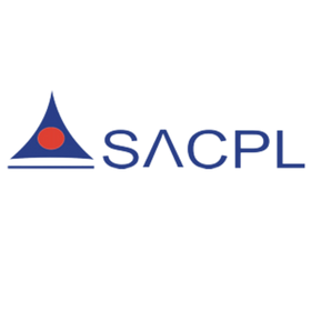 sacpl logo.png