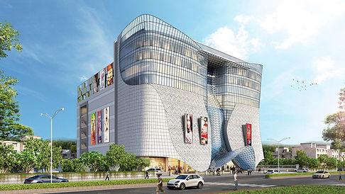 Mittal Mall_ajmer.jpg