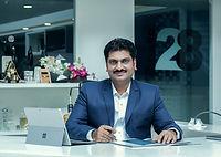 Vivek-Bhole.jpg