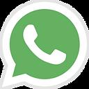 nesso whatsapp integration.png