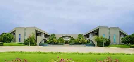 nirma-university-nu-ahmedabad.jpg