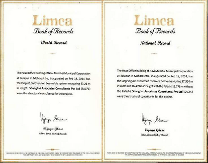 limca.PNG