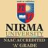 nirma university.jpg