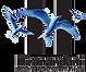 Hiranandani-logo.png
