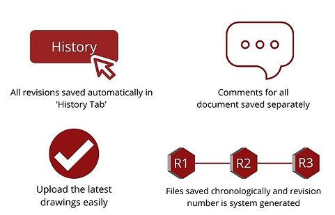 Document Controller_Nesso_construction_m