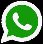 whatsapp_PNG1-min.png