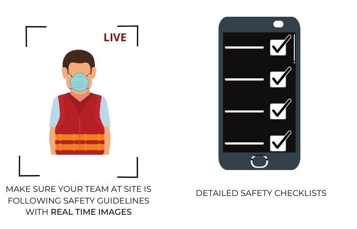 safety-checklist