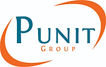 Punit group logo.png