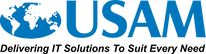 USAM official logo 600 pxls.png