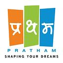 logo pratham.png