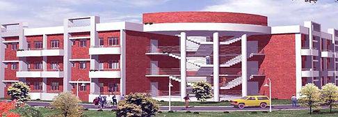 hostel building_sacpl.jpg