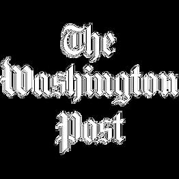 Washington+Post+_+Marijuasana+_+DC+Yoga+