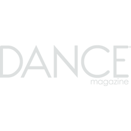dancemagazine.png