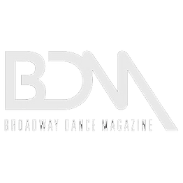 Logotipo-BDM_Positivo-400.png
