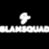 glamsquad_logo_lockup-A-black-1 copy_whi