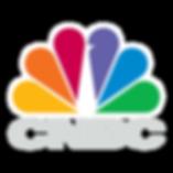 701px-CNBC_logo.svg copy.png