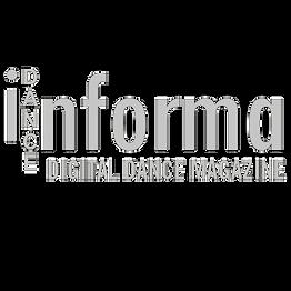 danceinforma_new.png