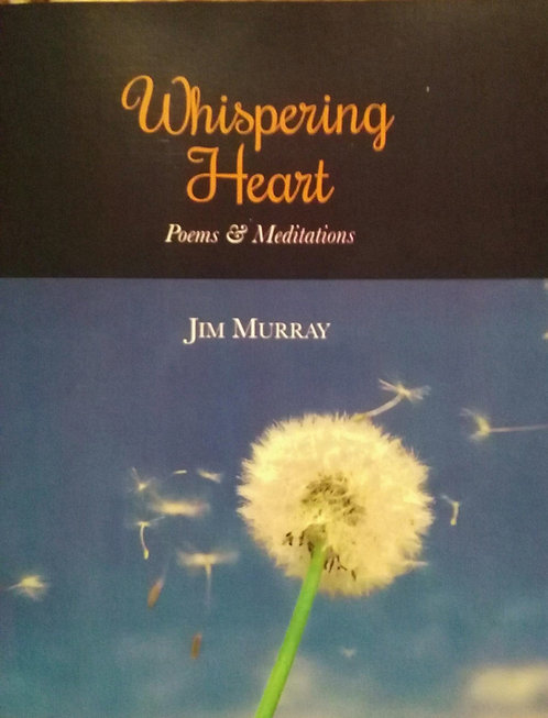 THE WHISPERING HEART